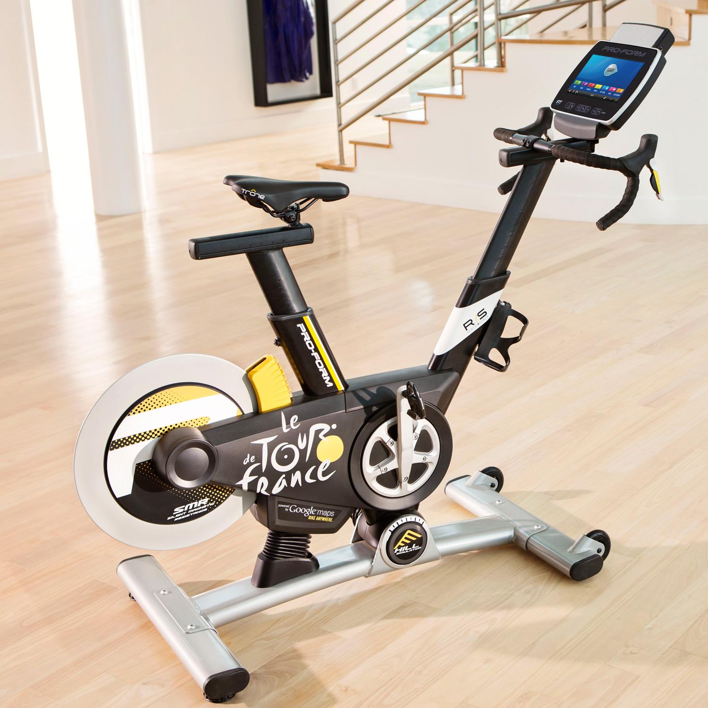 тренажер велосипед купить